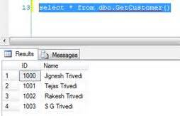 sql server 2005 delete table if exists