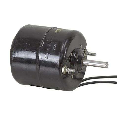 24 volt dc fan 24 vdc 4600 rpm fan motor 4301ff24v8141 dc fan motors