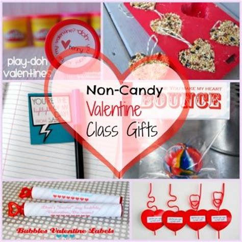 non traditional valentine s day date gift ideas for everyone her 1000 images about valentine s day tips on pinterest
