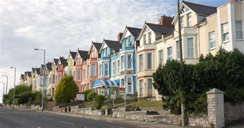 houses to buy in plymouth properties for sale in plymouth houses to buy in plymouth devon uk