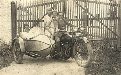wittekind möbel motormobilia mabeco motorrad foto