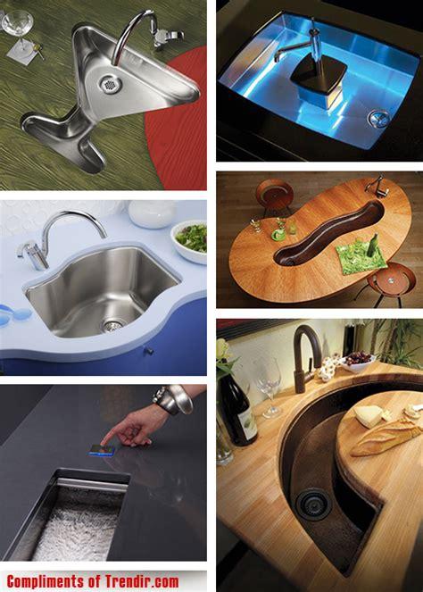 coolest bar sinks bar sink ideas    party