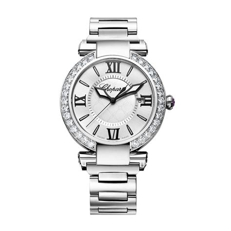 chopard imperiale s 388531 3004 king