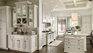 Decora Kitchen Cabinets Decora Cabinetry Search Engine At Search
