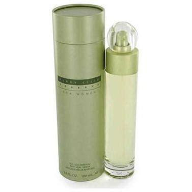 Parfum Original Perry Ellis 18 Sensuale For Edp 100ml perry ellis reserve by perry ellis for edp 3 4 oz fragranceoriginal