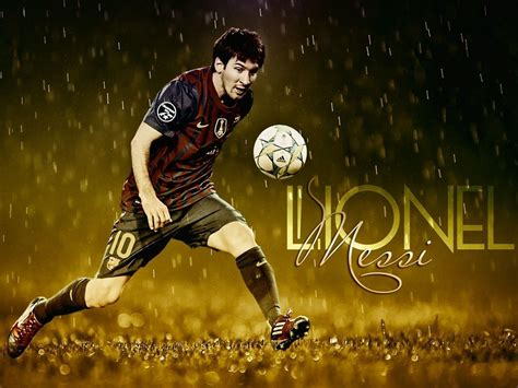 football players hd wallpaper lionel messi argentina barcelona lionel messi wallpapers hd wallpaper cave