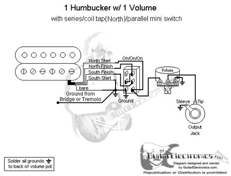 gibson sg wiring diagrams 2 humbucker gibson wiring