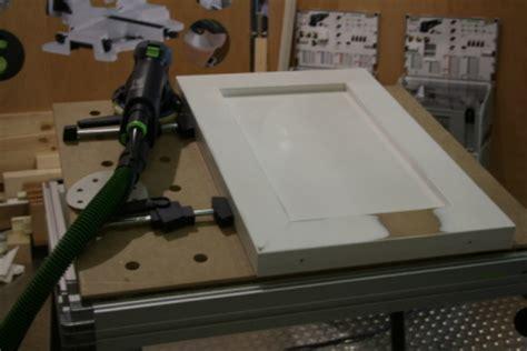 metallgeländer schleifmaschine f 195 188 r holz und metall bauunternehmen
