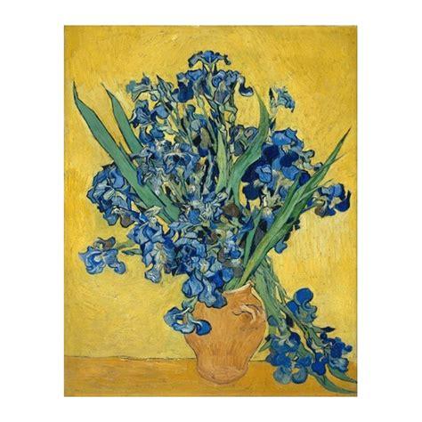 cuadros de lirios comprar cuadro lirios cuadros de flores online