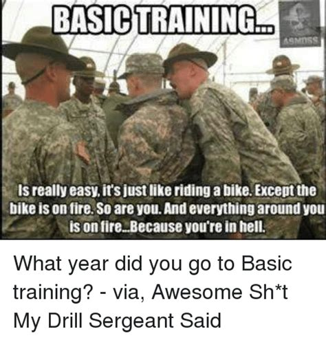 drill sergeant quotes drill sergeant meme 28 images drill sergeant imgflip