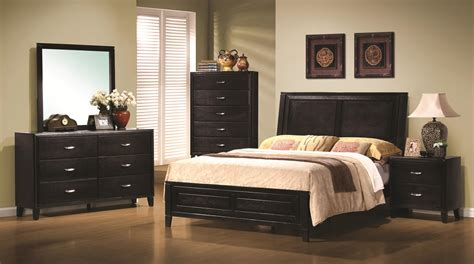cheap bedroom sets with mattress included bedroom sets with mattress included collection including