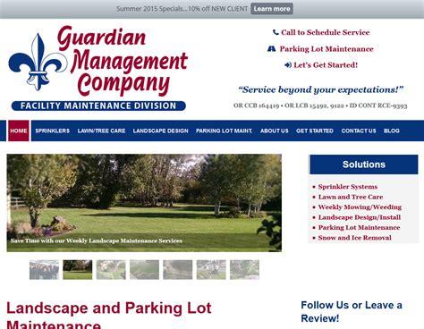 design management company web design archives virtually everything web design