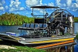 everglades airboat tours broward county private airboat tours everglades miami florida 1 888