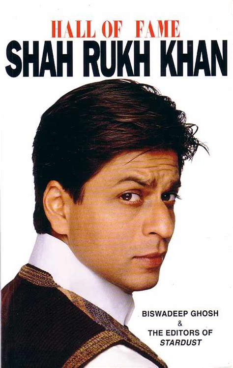 srk biography book download shahrukh khan hall of fame book b 252 cher biographie