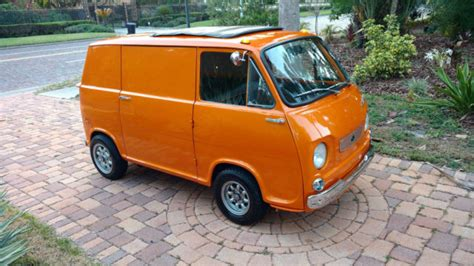 subaru 360 for sale 1969 subaru 360 van sambar micro car microbus for sale