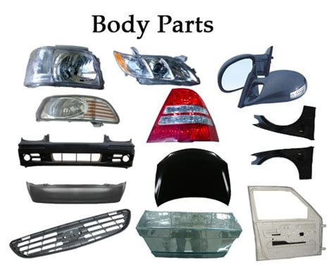 nissan dealer auto parts aftermarket auto parts to performance