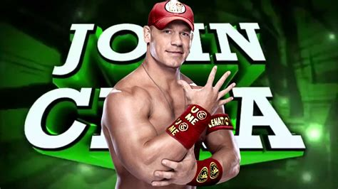 cena in it s cena compilation