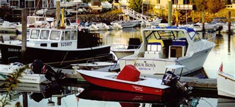 city cape cod things to do in cape cod activities shopping
