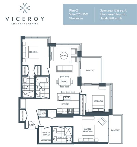 viceroy homes floor plans viceroy floor plans floor home plans picture database