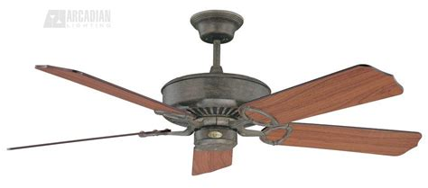 concord fans 52ma5 madison 52 quot traditional ceiling fan cc