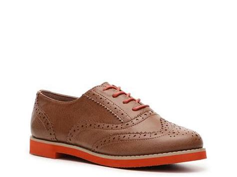 oxford shoes dsw bamboo toureg 01 oxford dsw