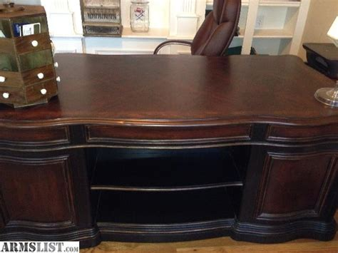 this end up desk for sale armslist for sale high end executive desk
