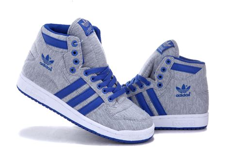 adidas shoes for high tops adidas shoes for high tops gt gt adidas shoes high