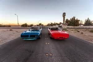 Dodge Daytona Roadrunner 1970 Plymouth Road Runner Superbird Hemi Classic