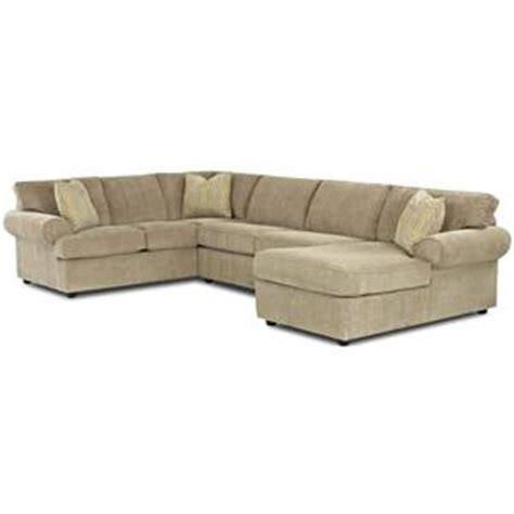 klaussner findley sectional klaussner sectionals store pilgrim furniture city