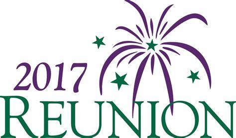 Search Reunite 2017 Reunion Las Vegas Tac Missileers