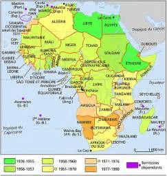 encyclop 233 die larousse en ligne afrique