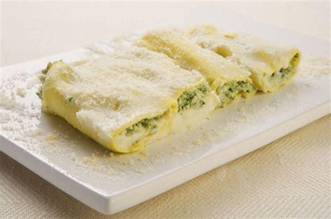 pasta senza glutine fatta in casa pasta fresca senza glutine fatta in casa confortevole