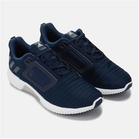 adidas sneakers climacool sneakers 28 images stella mccartney for