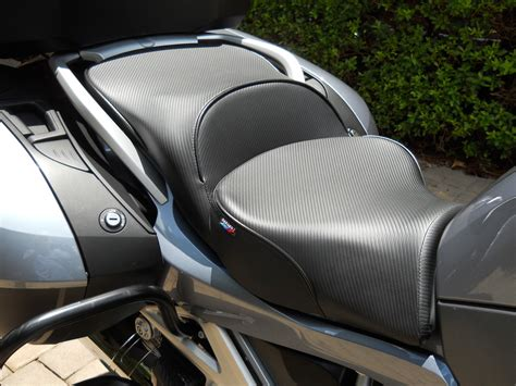 sargent seat    rt page  bmw luxury