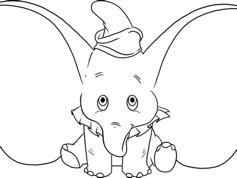 ella elephant coloring pages ella the elephant coloring pages cute love coloring pages