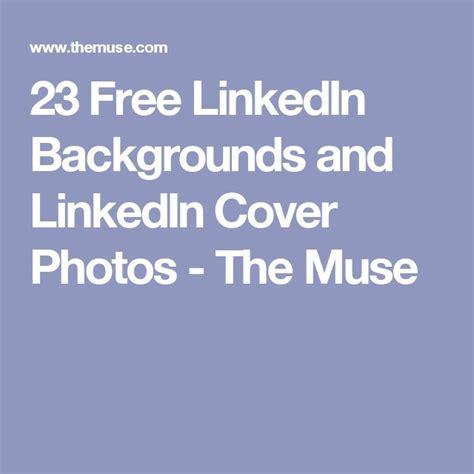 Bcom Mba Nit Warangal Linkedin by Free Linkedin Backgrounds Paso Evolist Co