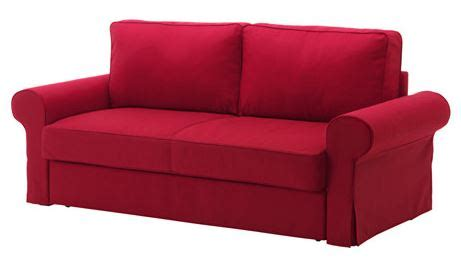 ikea sofa finance ikea backabro reviews productreview com au