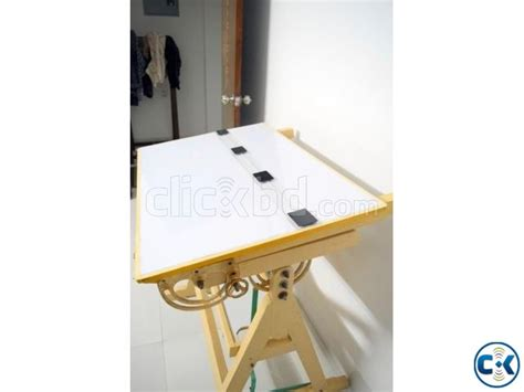 Drafting Table For Architecture Student Clickbd Student Drafting Table