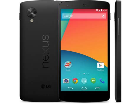 nexus 5 16gb best price lg nexus 5 16gb sold for only 174 99 on ebay would you