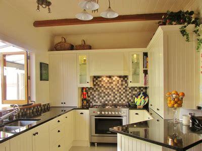 Kitchen Storage Nz by Kitchen Design Wellington Kitchen Cabinets Small Kitchen