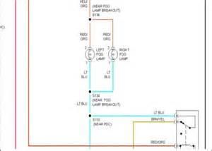 1999 dodge ram 99 ram wiring diagram electrical problem