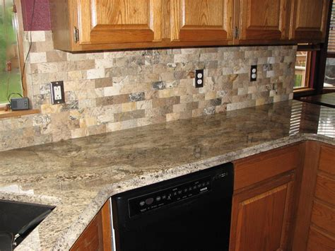 Lowes Kitchen Countertops Kitchen Counters Lowes Kenangorgun