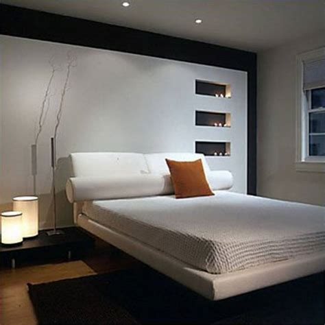 bedroom ideas minimalist 15 inspiration bedroom interior design with minimalist