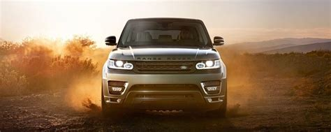 pre owned cars for sale in paramus nj land rover paramus