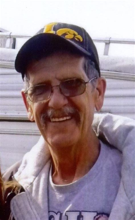 dennis thompson obituary grinnell iowa legacy