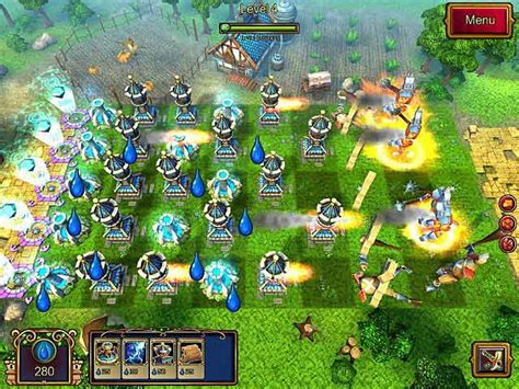 Giveaway Of The Day Game - game giveaway of the day towers of oz