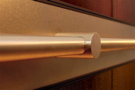 Elevator Light Fixtures Cabforms 1000 C Elevator Interiors Allied Metal