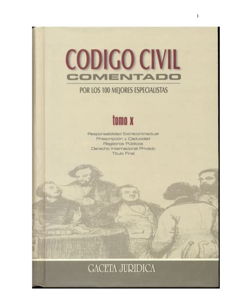 cdigo civil df 2016 pdf codigo civil de michoacan 2016 pdf codigo civil para el