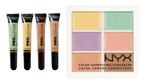 pink color corrector best colour correctors for south asian skin desiblitz