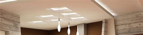 Ceiling Supply Bungane Carpenters General Construction Industry